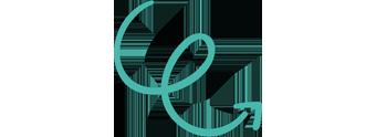 Logo's en Huisstijl